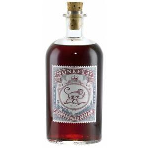 Monkey 47 69,98€/l Sloe Gin 0,5 Liter