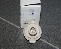 Daewoo Chevrolet Nexia u. A. Verteilerläufer 10467546 Original Daewoo **Neu**