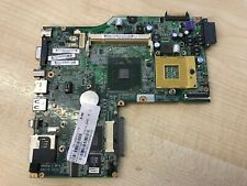 Fujitsu Amilo Pi1505 Advent 8115 8111 Motherboard 82GL50400-C0F *WORKING*