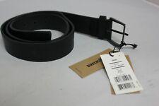 Birkenstock Ohio Leather Belt Size 44