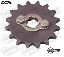 Stomp Pit Monkey Bike Output 420 Sprocket 17t WPB Demon X Welsh Pit Bikes