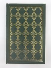 Faust Goethe Deluxe Edition 19th c. Style Illustrations Satan Devil Soul Legend