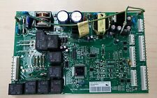 * Priority Shipping * GE Refrigerator Main Control Board  part # WR55X10942