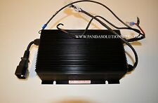 1115-520014-00, 1115-520014-0A battery charger  E30, EZ30