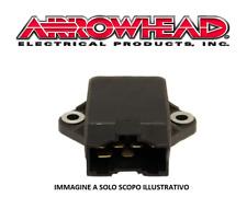 Regolatore Arrowhead V734100200 Per Husqvarna TE 310 2011 2012