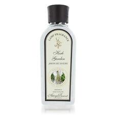 Ashleigh & Burwood-GIARDINO delle erbe - 500ml