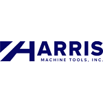 Harris Machine Tools