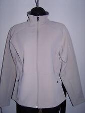 NEW  Salomon Women's Whistler Jacket  -  M (Medium)  MSRP $220.00