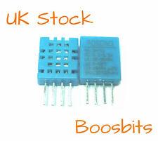 DHT11 Digital Humidity & Temperature Sensor Arduino Pi PIC Module uno mega