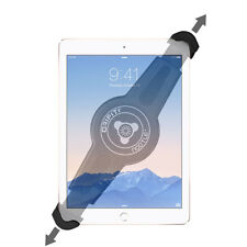 "Grifiti Nootle Universal Tablet and iPad Tripod Monopod Mount Adjustable 7-11"""