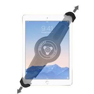 Grifiti Nootle LARGE Universal Tablet and iPad Tripod Monopod Mount Adjustable