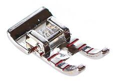 "Viking Husqvarna Quilter 1/4"" Piecing Presser Foot, Viking # 4123708-45,Usa Sale"