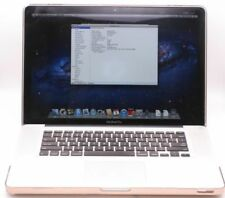 Portables Apple Intel Core i7 gris pour MacBook Air