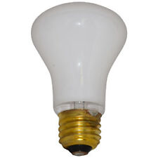 REPLACEMENT BULB FOR NOVATRON 2100 THRU 2160 MODELING, 2100C THRU 2160C MODELING