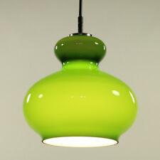 peill putzler deckenlampe und kronleuchter g nstig. Black Bedroom Furniture Sets. Home Design Ideas
