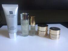 Estee Lauder Re-Nutriv Skincare Travel Set
