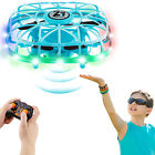Mini Drone for Kids,Hand Controlled Drone,Remote Control Drone with 360°