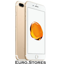 APPLE iPhone 7 Plus, Smartphone, 128 GB, 5.5 inches, Gold