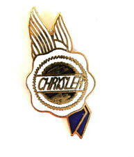 Voiture pin/broches-CHRYSLER ailes (2315b)
