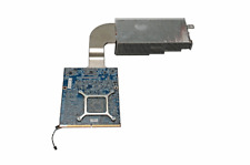 "iMAC A1312 2011 27"" AMD RADEON HD6970m 2GB GRAPHIC CARD 661-5969 EMC2429"