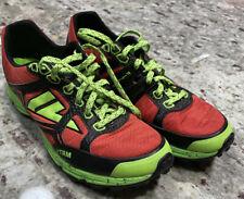 Vj Shoes Xtrm Ocr Size Men's 9.5