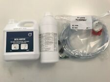 Volvo/Ford Genuine Eloys/Fluid Additive Kit - DPF Oil 1161752
