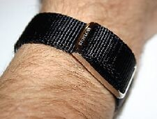 Bioflow Magnetic Bracelet - MENS EXPLORER (Natural Healing!)