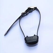Stop Dog Barking Collar Garmin Delta Sport XC Dog Training Device Bark Limiter