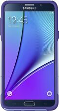 OtterBox Commuter Case for Samsung Galaxy Note 5 (Purple)