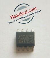 ST Semiconductor ACS1025T ACS1025 SMD SOP-8