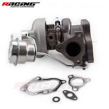 Right Turbo Turbocharger for Dodge Stealth Mitsu 3000GT 6G72 Engine 3.0L TD04 V6