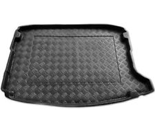 Rubber Car Boot Covers Amp Mats For Sale Ebay