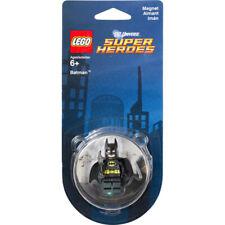 Lego 850664 DC Universe Batman magnet NEW Retired product BRAND NEW & FREE UKP&P