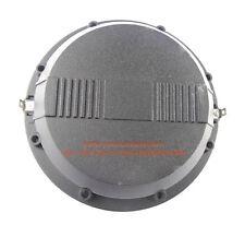 diaphragm for JBL 2453H JBL STX825 diaphragm,JBL SRX722/F,JBL SRX725/F 8 ohms
