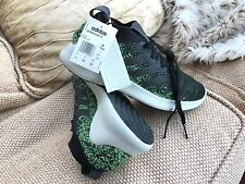 Adidas Purebounce+M Casual/ Running Trainers Size 8 Brand New With Tags