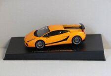 Lamborghini Gallardo Superleggera - 1:43 - AUTOart