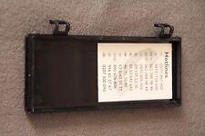 Wasserbehälterdeckel Deckel Wassertankdeckel  für Melitta Caffeo Solo E 950-103
