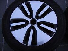 Volkswagen Schneekettenerlaubnis (Ja/Cup) Felgen fürs Auto mit Zollgröße 16