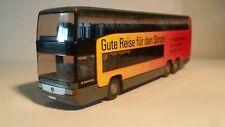 1:87 Bus -  MB Mercedes O 404 DD