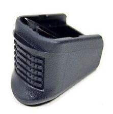 Pearce Impugnatura Telaio Insert Spina Glock Sub-Compact 26//27//33//39 Pggifsc