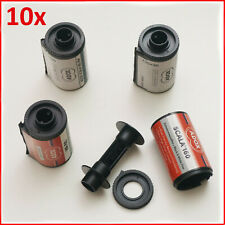 Filmpatrone Film cartridge 35mm