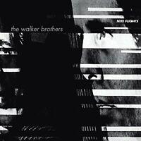 Walker Brothers - Nite Flights [CD]