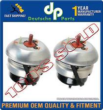 JAGUAR S-TYPE S Type 3.0 V6 Engine Motor Mount Mounts C2C 31215 / C2C31215 PAIR