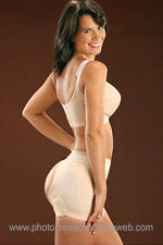 HAVE THE BUTT YOU WANT! SHAPE-LIFT-FIRM YOUR BUTT & HIPS INSTANT SHAPER RET.$149