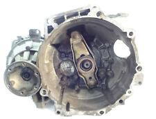 Schaltgetriebe 5 Gang Audi Seat Skoda VW A3 1,9 TDI JCR 0A4300045 0A4300045X