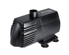 Hailea hx8860 Water Pump - 6500 l/hr