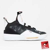 Nike Air Jordan XXXIII   UK10/US11   Camo   Limited Edition   Rare
