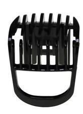 Philips cp9319 comb attachment for qt4000, qt4002 qt4013 qt4015 qt4019 Hair Clip