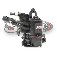 2002-2006 Cadillac Escalade EXT Air Ride Suspension Compressor & Dryer