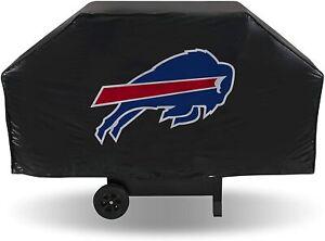NFL Buffalo Bills Economy BBQ Barbecue Grill Cover